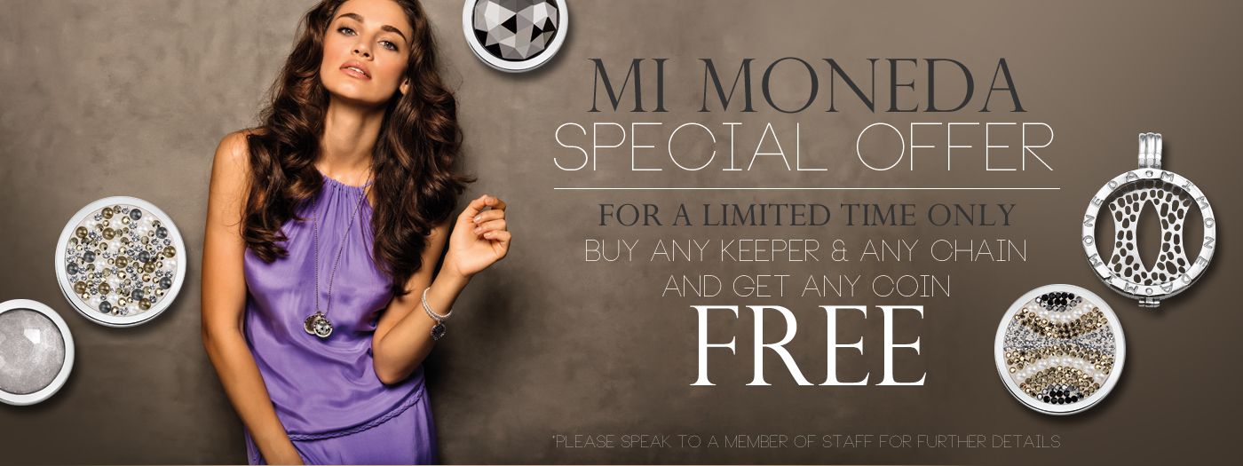 Mi-Moneda-offer-slider