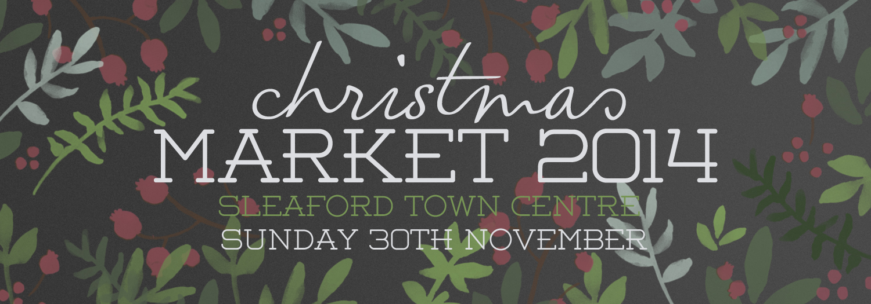 Sleaford-xmas-market-banner-v1_edited-2
