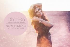 ChloBo now in blog_edited-1
