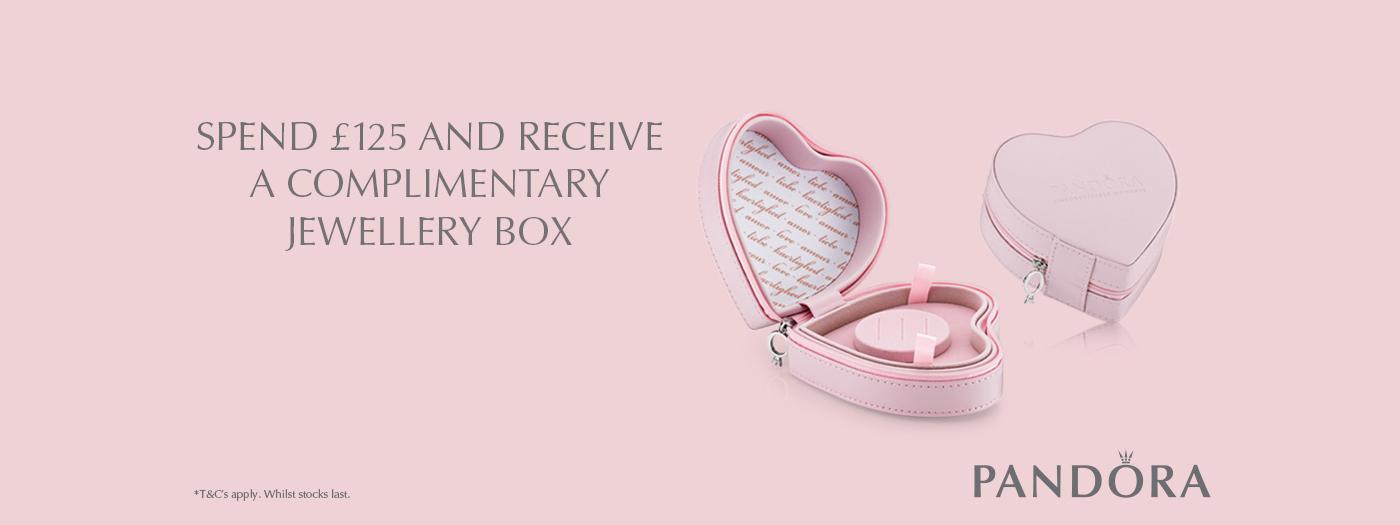Valentines-box-Pandora