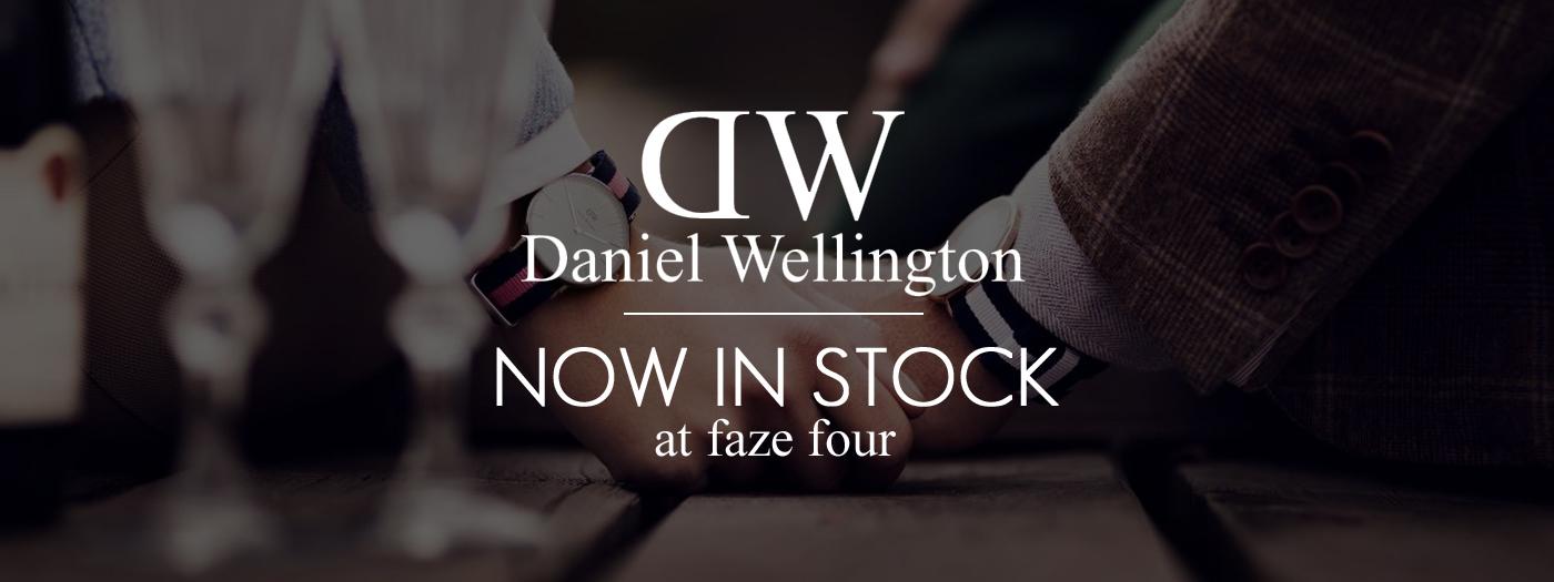 Daniel-Wellington-Slider-4