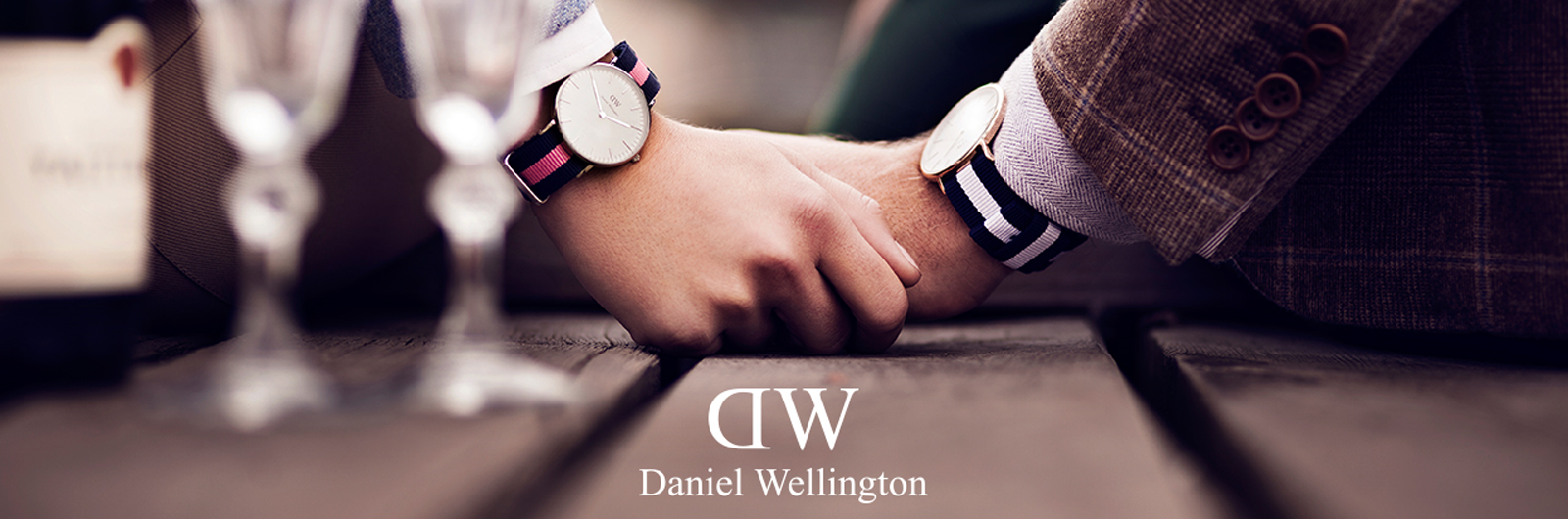 Daniel-Wellington-Oct-2015